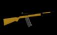 Kruger Mini-14 (Specialist).png
