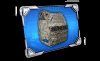 SWAT Armor (Camo) Recipe.png