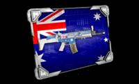FN Scar CQC (Australia) Recipe.png