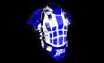 Heavy Armor (DDO5).png
