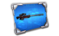 M107 (Valkyrie) Recipe.png