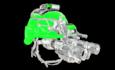 M9 Helmet NVG (Fun Edition).png
