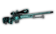 Mauser SP66 (Infinity).png