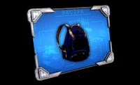 Skin backpack medium delirium.png
