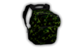 Large Backpack (Camo).png
