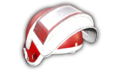 M. Style Helmet Heavy (Xmas18).png
