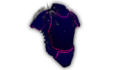 Heavy Armor (Helix).png