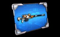 M200 (Destruction) Recipe.png