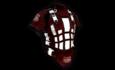 Heavy Armor (Desion).png