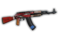 AKM (Turkey).png