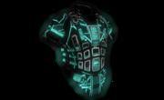 Heavy Armor Infinity