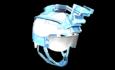 K. Style Helmet (Winter).png