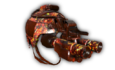 K. Style NVG (Autumn).png