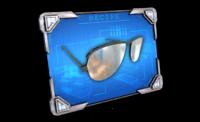 Aviator Glasses Recipe.png