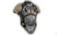 Heavy Armor (Medieval).png