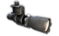Rifle Flashlight.png