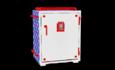 GI-Access Locker (E-Unit).png