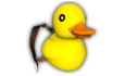 Small Backpack (Duck).png