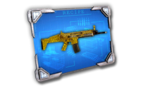 FN Scar CQC (Tiger) Recipe.png