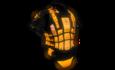 Heavy Armor (Alien).png