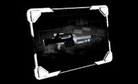 QLB (Black Night) Recipe.png