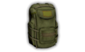 Adventure Backpack.png
