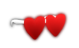 Heart Glasses.png