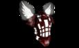 Heavy Armor Fallen Angel (Desion).png