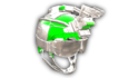 K. Style Helmet (Fun Edition).png