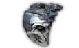 K. Style Helmet (Slash).png