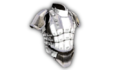 Heavy Armor (Rank 1).png
