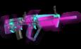 IMI Tar-21 (Pink Graffiti).png