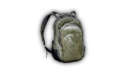 Small Backpack.png