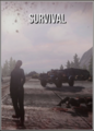 Survival Mode.png