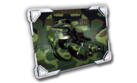 K. Style NVG (Camo) Recipe.png