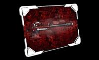 M107 (Valentine) Recipe.png