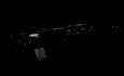 L85 (Modern Black).png