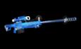 M107 (Tech).png