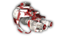 K. Style NVG (Red Strike).png