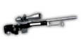 Mauser SP66 (Black Night).png