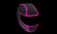 K. Style Moto Helmet (Carbon).png