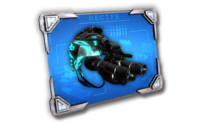 K. Style NVG (Neon Dragon) Recipe.png