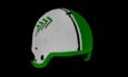 M. Style Helmet (Hynx).png