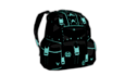 Gear Backpack 32slots infinity.png