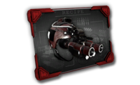 K. Style NVG (Desion) Recipe.png