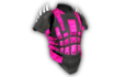 Heavy Armor (Carbon).png
