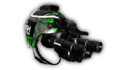 K. Style NVG (HIGH).png