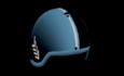 M. Style Helmet (Hynx v2).png