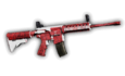M4A1 (Valentine).png