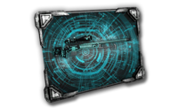 Mauser SP66 (Infinity) Recipe.png
